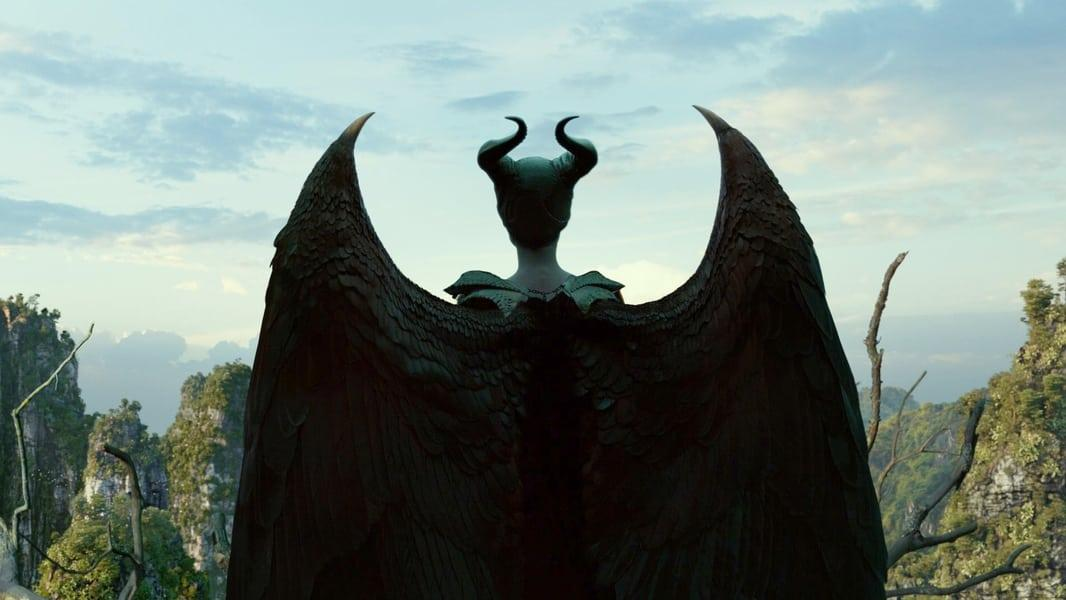 Disney Filming Locations You Can Visit: Maleficent: Mistress of Evil, Cinderella and More Magical Places to See